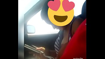 telefono el carro con de camara mexicana Asian slow massage mature 69 uncensored