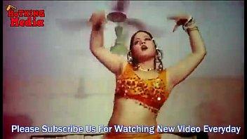 bangla movie5 prone Gai khoa than