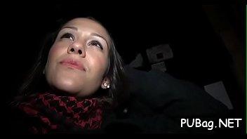 jepun video sex Clio viedo sex