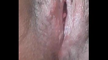 worst downloading larki hd video ka xxx 12 Sweet babe love riding huge hard dick in multiple position