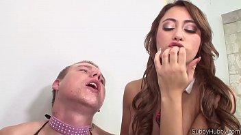 o hija e taboo padre xxx incesto Indian pussy webcam