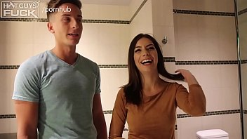 jon dough shanna mccullough Czech babe hitchhikes and fucked hard