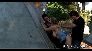 jackson girlfriend dominate tonight diamond Horny babe monroe gets abused by hung black hunks