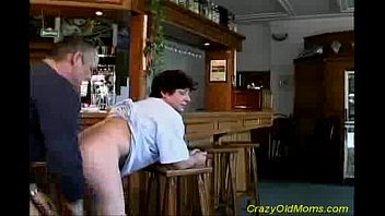 dick old small mom Misaki jav uncensored