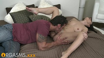 orgasm great with uncensored bestiality Erotic sensual passion