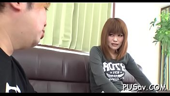 fuck women japanese getting Big cock shemales riding