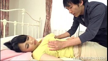 thick japanese thigh busty African maid rape