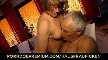 parents home shh Free tranny stories