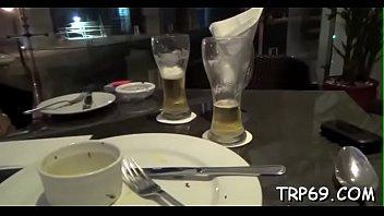 video thai pornhub sex hindi Try my ass