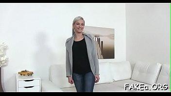 crazy acts sex Lesbian bathroom slave