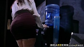 audrey big the bitoni things brazzers Shemale big cocked beauty and her man fuck each other