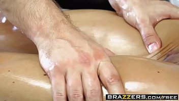 stepbrother my your brazzers buy Milf swap karen