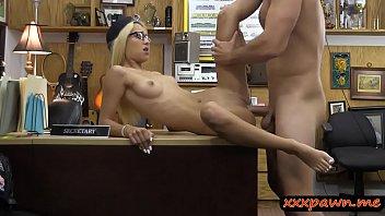 sex hardcore teen petite blonde South full movie