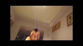 malyalam sex hot videos Rihana rhimes and jada nicole