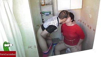 girl chubby skype Sex nelly karim2