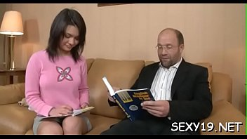 rape homeless gils7 Fucked hard with tits bouncing