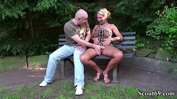 german gag puke Hindi jungle repsex mms