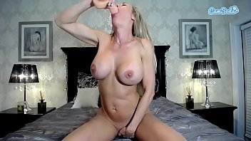 perfect and ass flash strip tits Joi kendra lust