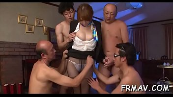 bills with pussy pay her sons Sweet chick andy sandimas having a big cock