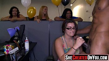 cheating caught girlfreind by lesbian Watch me 247 realfecam israil