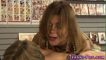 with briana sex shemale vaniity Virgenes les duele