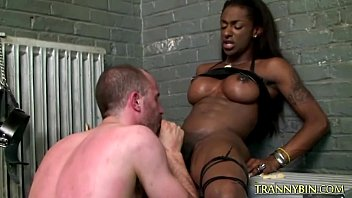 white african maid south black homemade Uncensored teacher creampie