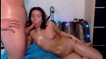 inch deepthroat 25 Just lays there fucked