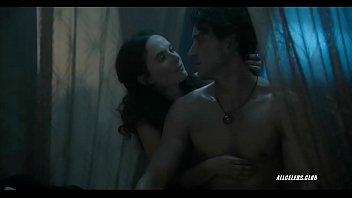 video elf blood xxx Indian honeymoon sex tpe