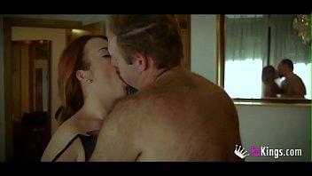 indecent movie proposal video3 porn Isis love milf fuck