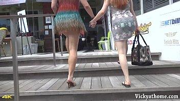 vicky x triple Www xxx sri lankan sex com