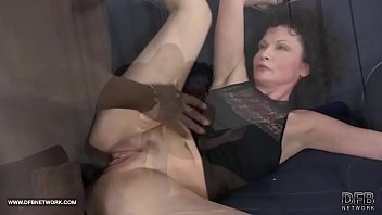 with woman boy old indian Real girlfriend tittyfuck
