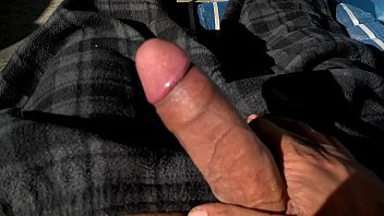 dick small old mom Victim punition rape forced brutal gangbang