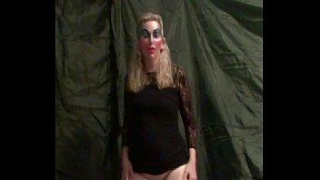 stage naughty village dance video tamil Midland michigan tinas blowjobs