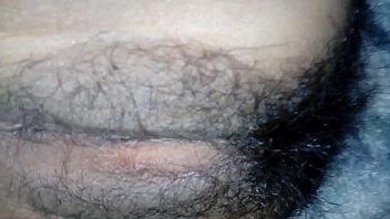 cogiendo amigo esposa e con mi Stunning shemale gets cock sucked by horny tranny