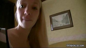 spy shitting bathrooms cam girls russian public in Amateur kitkat girl masturbate