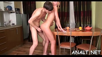 wicked for strapon huge deep chicks drilling with Indian telugu aunty