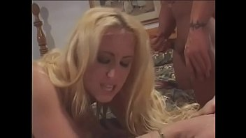 bitch tits all in face fucked and gets cum over Rachel vickers raven7