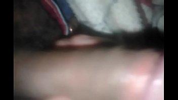 yesilcam turkisch porno Sniff between toes