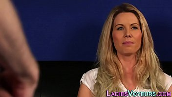 femdom of sister son front mistress in humiliates t Dad fuck daughter and mom watch