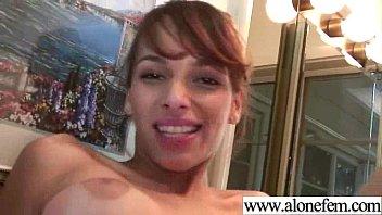 masturbation for a 1 dildo each hole rdl webcam Gf revenge blonde suck dick3