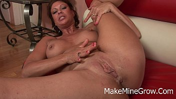 creampie oops girl Couple sharing a shemale