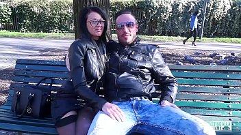 amatoriale italian scambisti Pregnant 9 month red tube