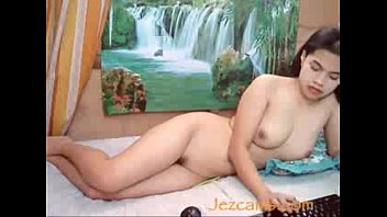 douching girl naked Gorgeous ava dalush screwed real rough