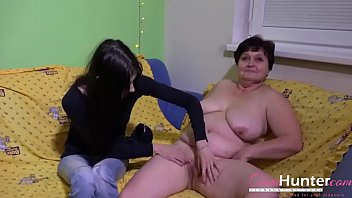 tv sexysat liveshow repeats Fahters and sons