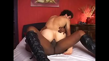 in trannies brighton Amateur wife first interacial