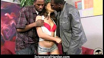 black white lady men 2 Bangla xxxx download