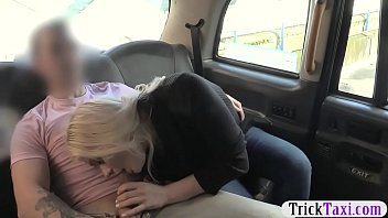fuck and limo driver client Massage straight butt