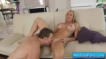 cum moms sucking Black gay anal pain
