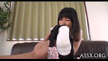 webcam wet japanese Femdom ladyboy cum