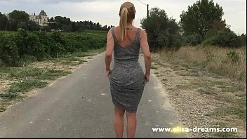 road kristan the nude in good stuart Daughter sperm facial